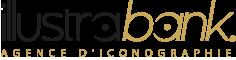 Logo de l'illustrabank