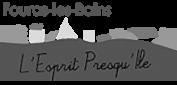 Logo Fouras les Bains