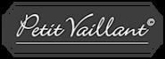 Logo Petit Vaillant