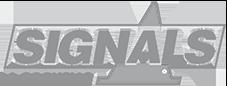 Logo Signals La Rochelle