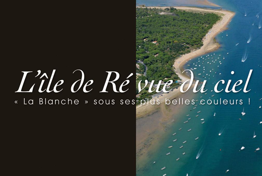 Création par le studio graphique CHAT BOTTÉ en Charente-Maritime d'un ouvrage photographique pour les éditions DESERSON