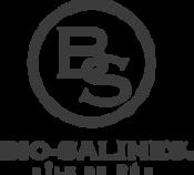 Logo Bio-Salines Île de Ré