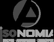 Logo Isonomia