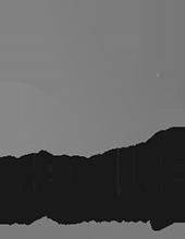 Logo Les granulés de Beurlay