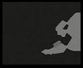 Logo Nina B Cosmétique & Nature