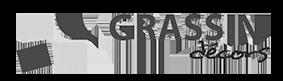 Logo Grassin Décors