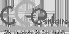 Logo Communauté de Commune de L'estuaire